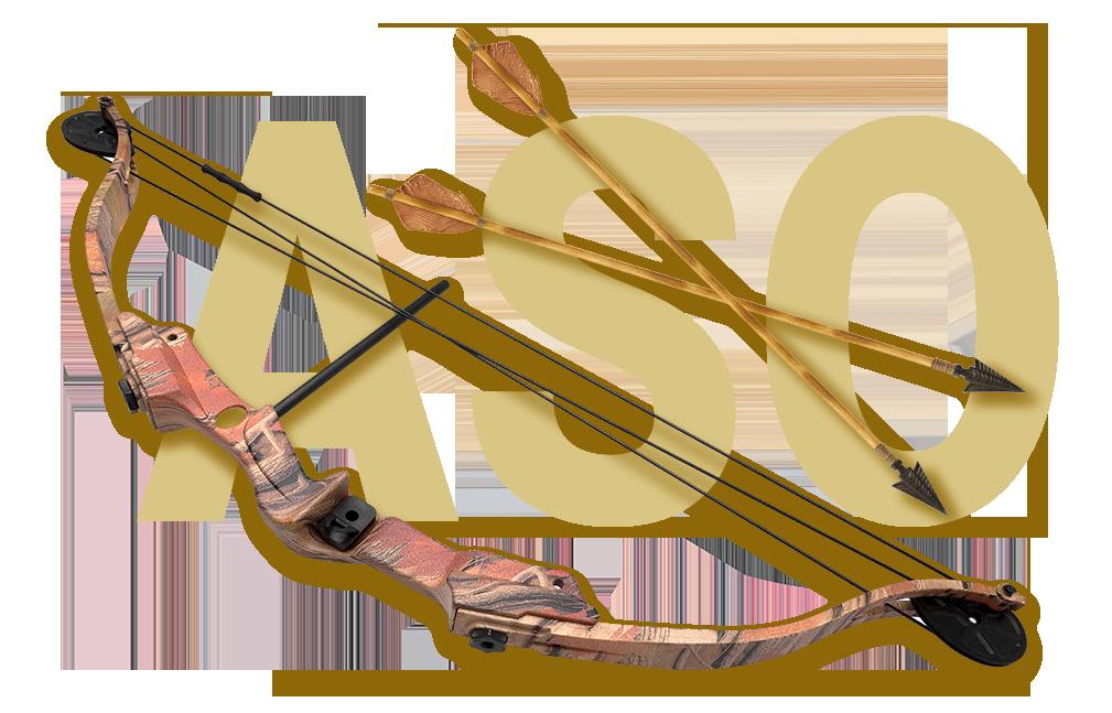 Archeriedu Sud Ouest